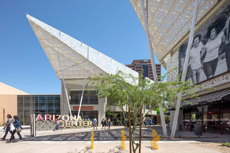 Architects in Phoenix - Top 75 Architects in Phoenix - Sheet29