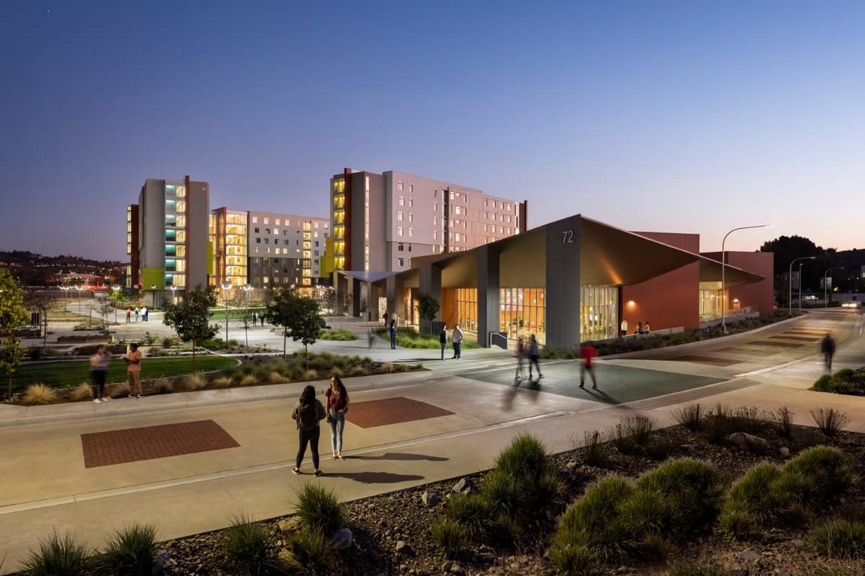 Architects in Phoenix - Top 75 Architects in Phoenix - Sheet35