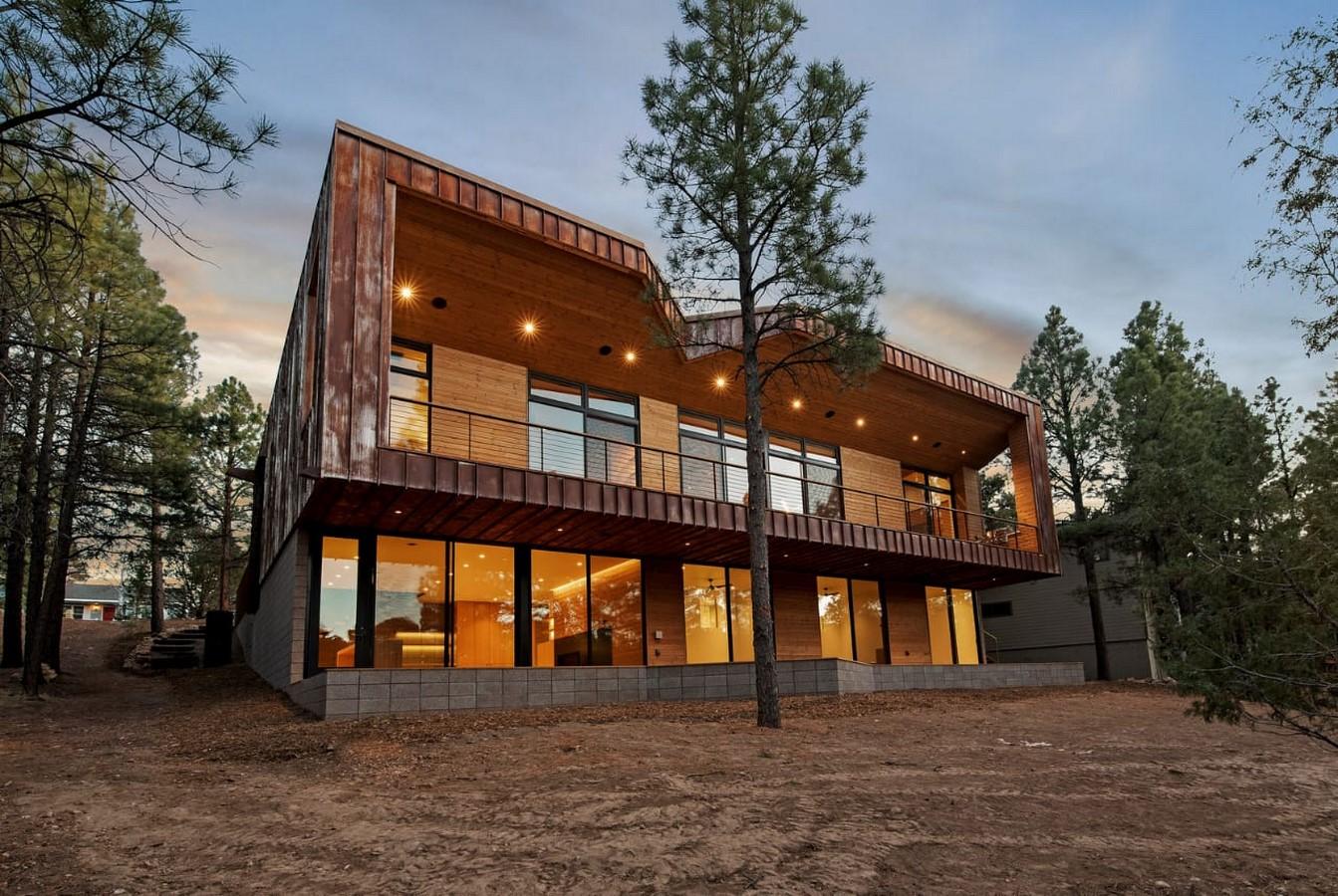 Architects in Phoenix - Top 75 Architects in Phoenix - Sheet43
