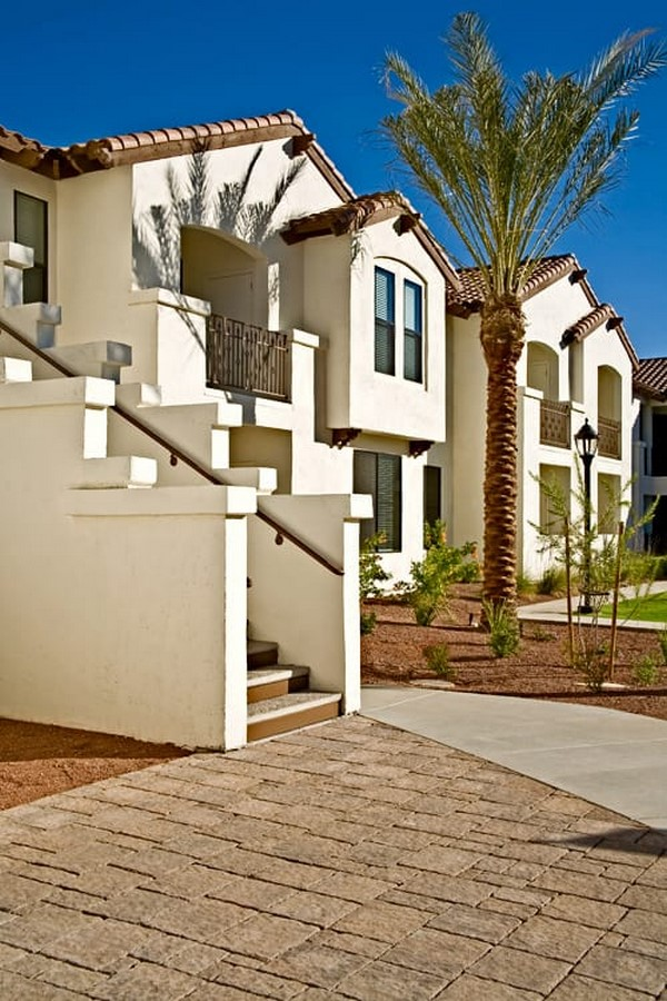 Architects in Phoenix - Top 75 Architects in Phoenix - Sheet52