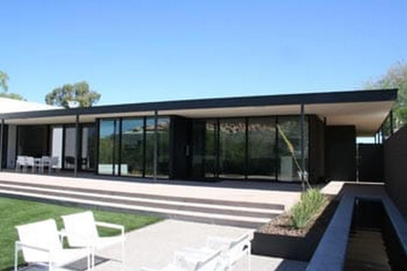 Architects in Phoenix - Top 75 Architects in Phoenix - Sheet62