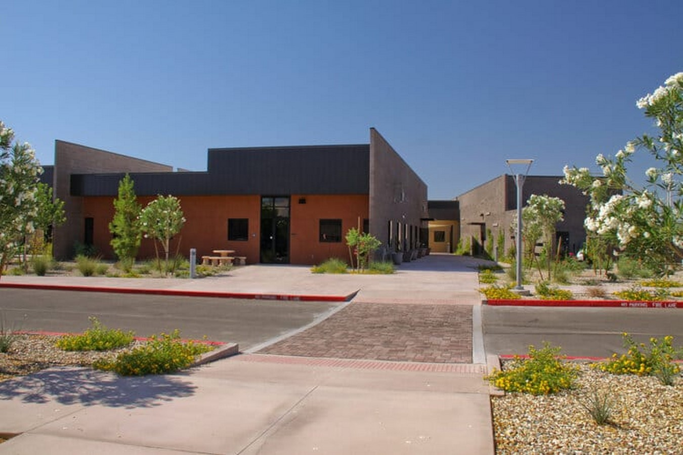 Architects in Phoenix - Top 75 Architects in Phoenix - Sheet69
