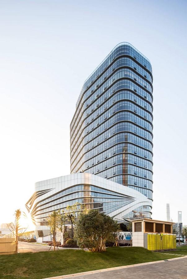 Architects in Oakland - Top 75 Architects in Oakland - Sheet2