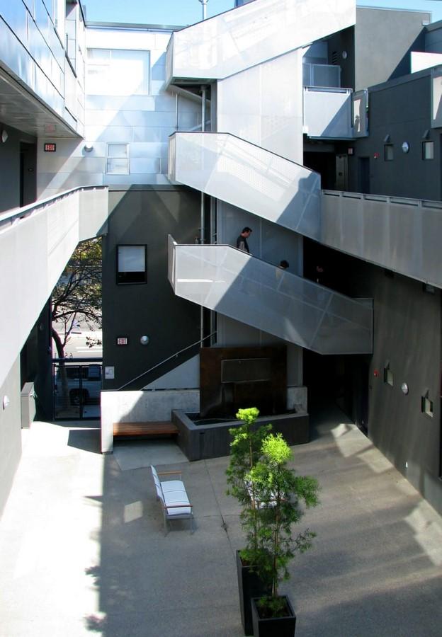 Architects in Oakland - Top 75 Architects in Oakland - Sheet3