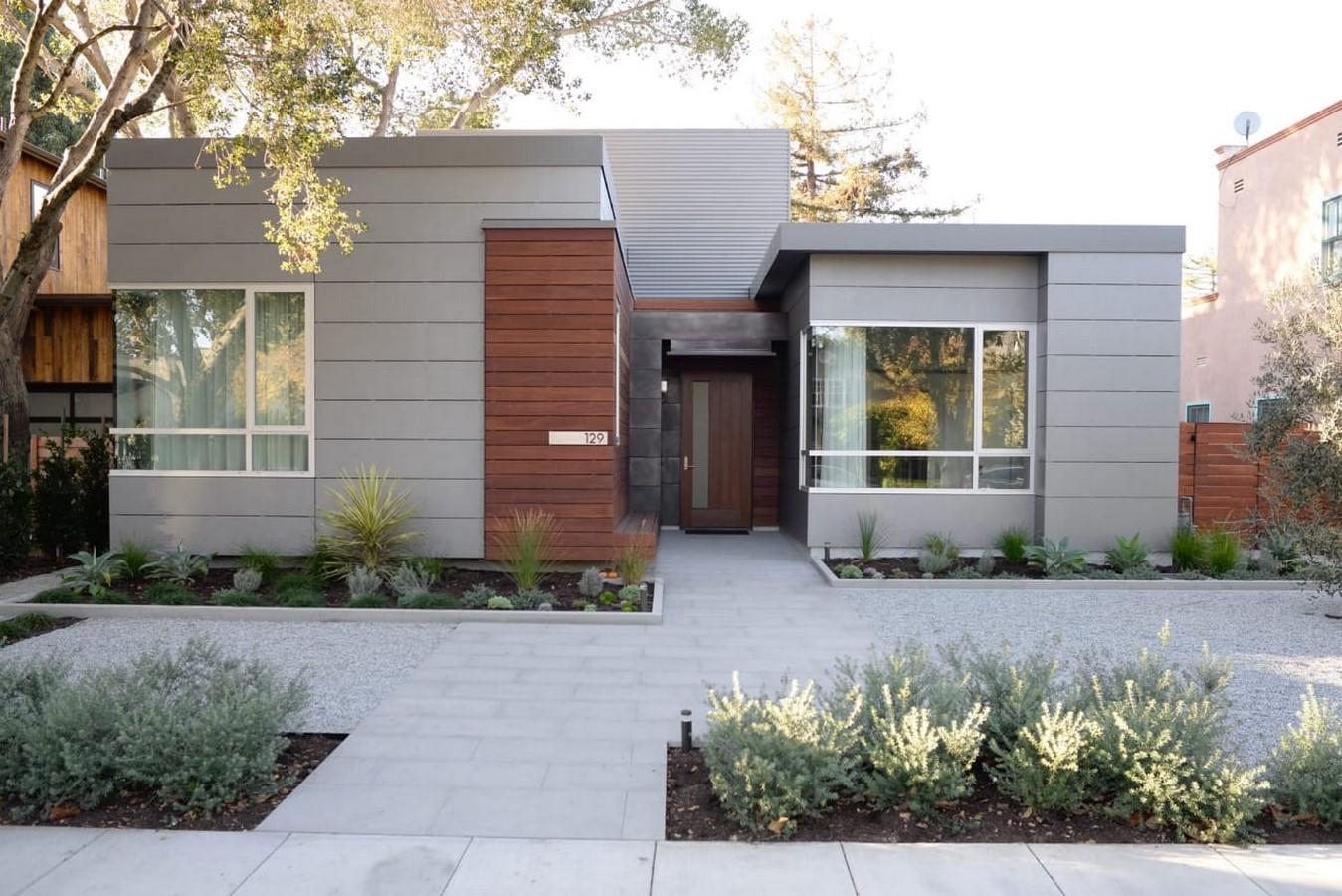 Architects in Oakland - Top 75 Architects in Oakland - Sheet9