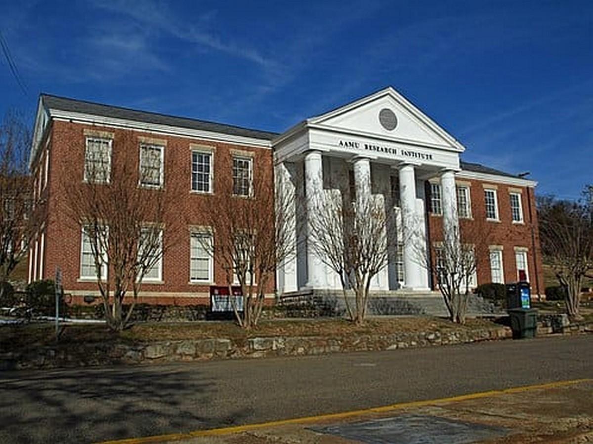 Architects in Huntsville - Top 20 Architects in Huntsville - Sheet1