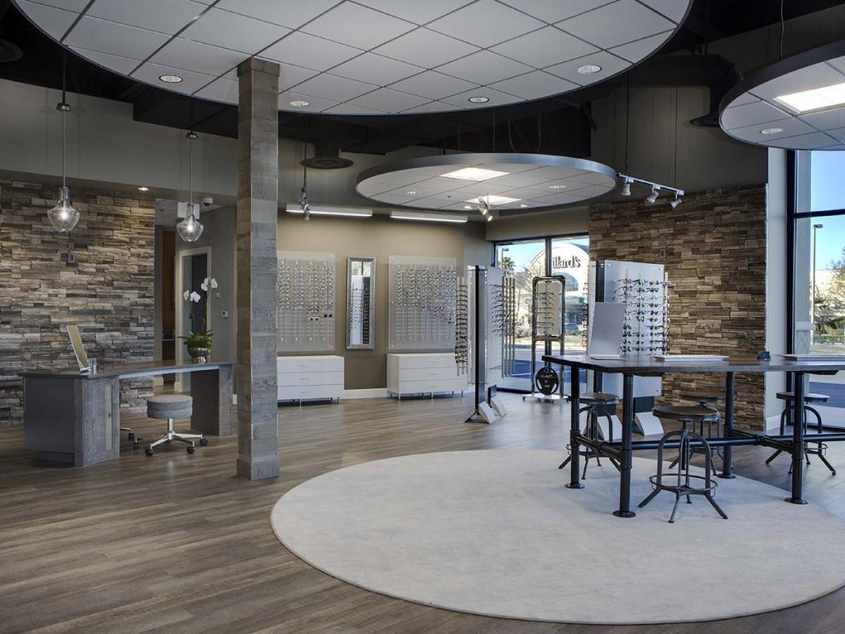 Architects in Huntsville - Top 20 Architects in Huntsville - Sheet10