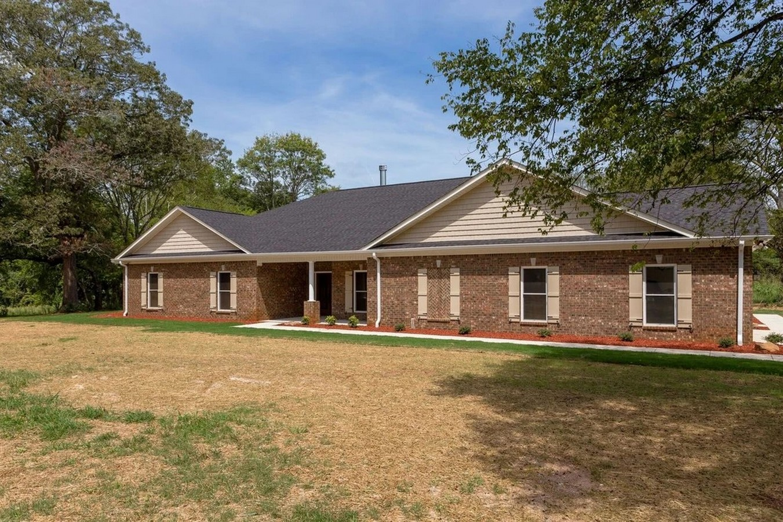 Architects in Huntsville - Top 20 Architects in Huntsville - Sheet8