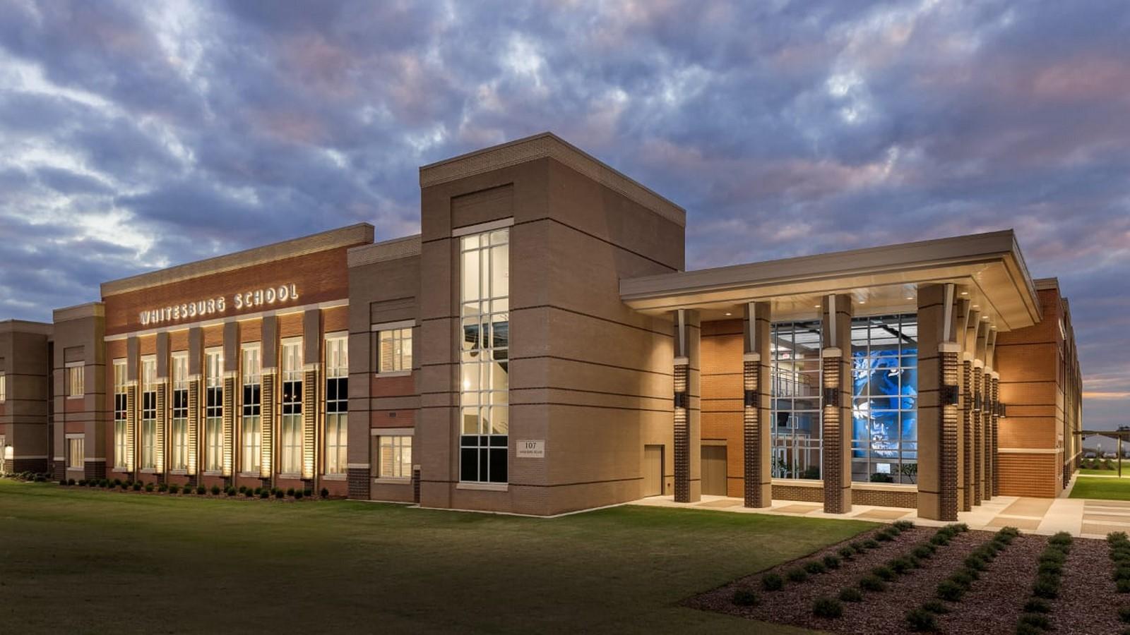 Architects in Huntsville - Top 20 Architects in Huntsville - Sheet9