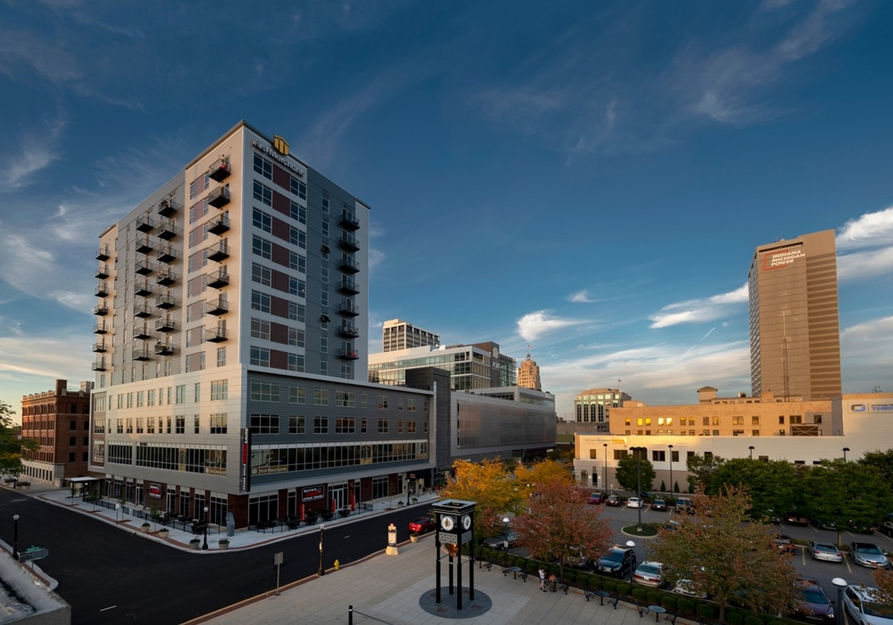 Architects in Fort Wayne - Top 20 Architects in Fort Wayne - Sheet7