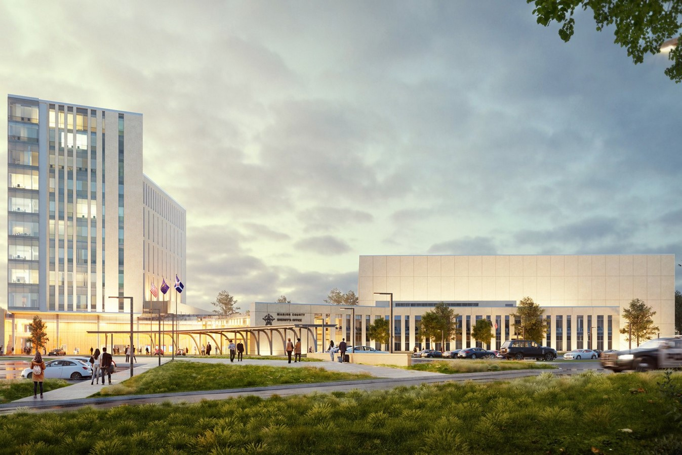 Architects in Fort Wayne - Top 20 Architects in Fort Wayne - Sheet8