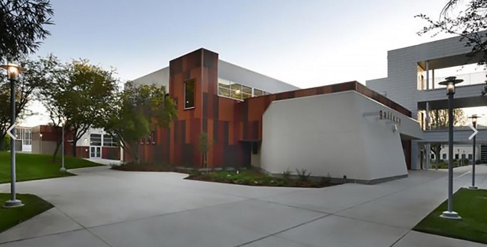 Architects in St. Louis - Top 80 Architects in St. Louis - Sheet2