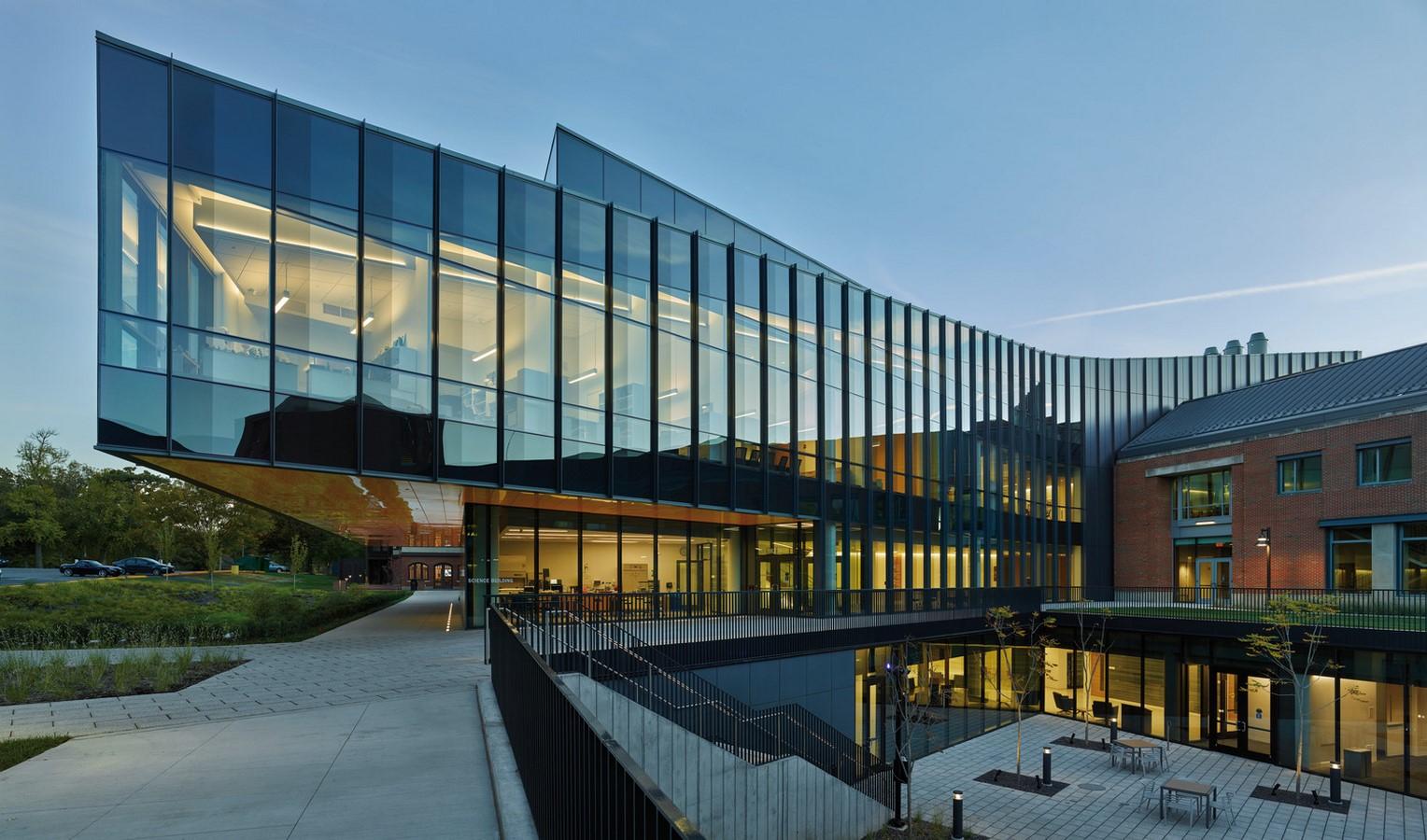 Architects in St. Louis - Top 80 Architects in St. Louis - Sheet9