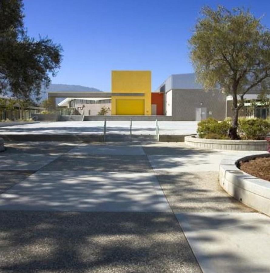 Architects in Sacramento - Top 60 Architects in Sacramento - Sheet3