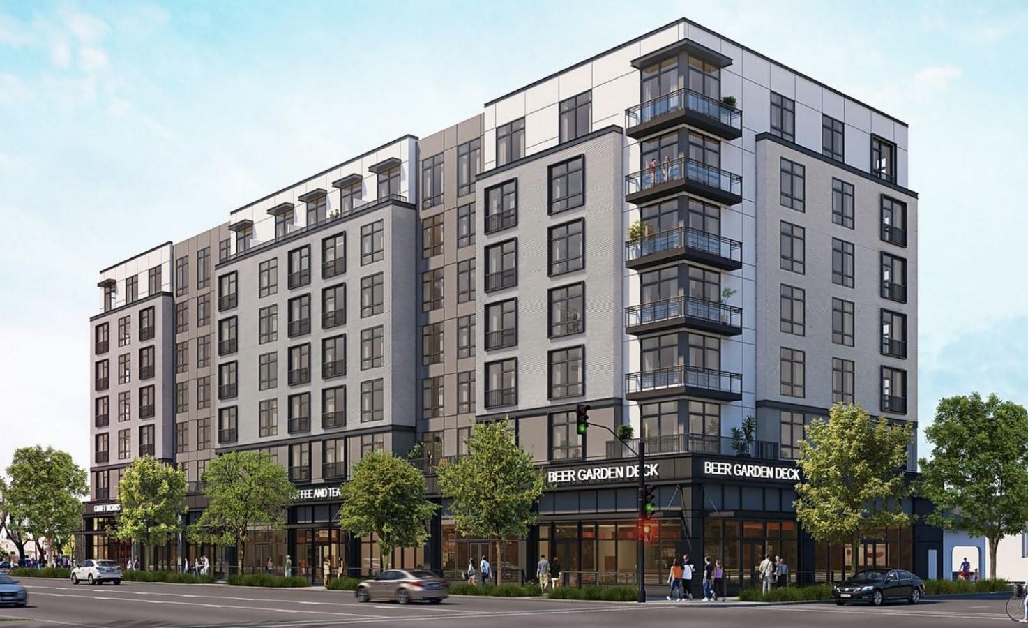 Architects in Sacramento - Top 60 Architects in Sacramento - Sheet7