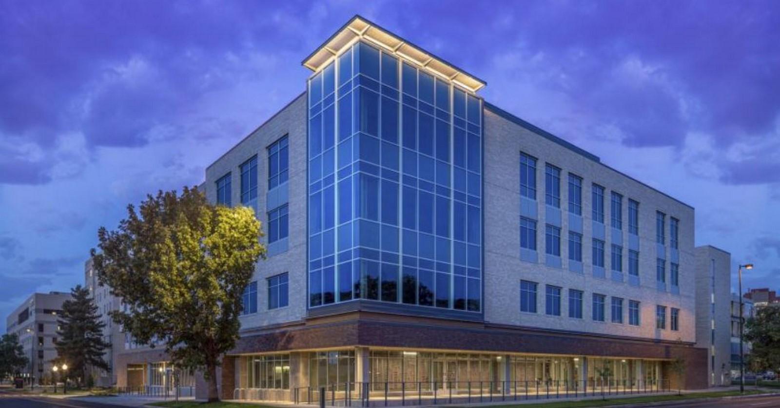 Architects in Sacramento - Top 60 Architects in Sacramento - Sheet8