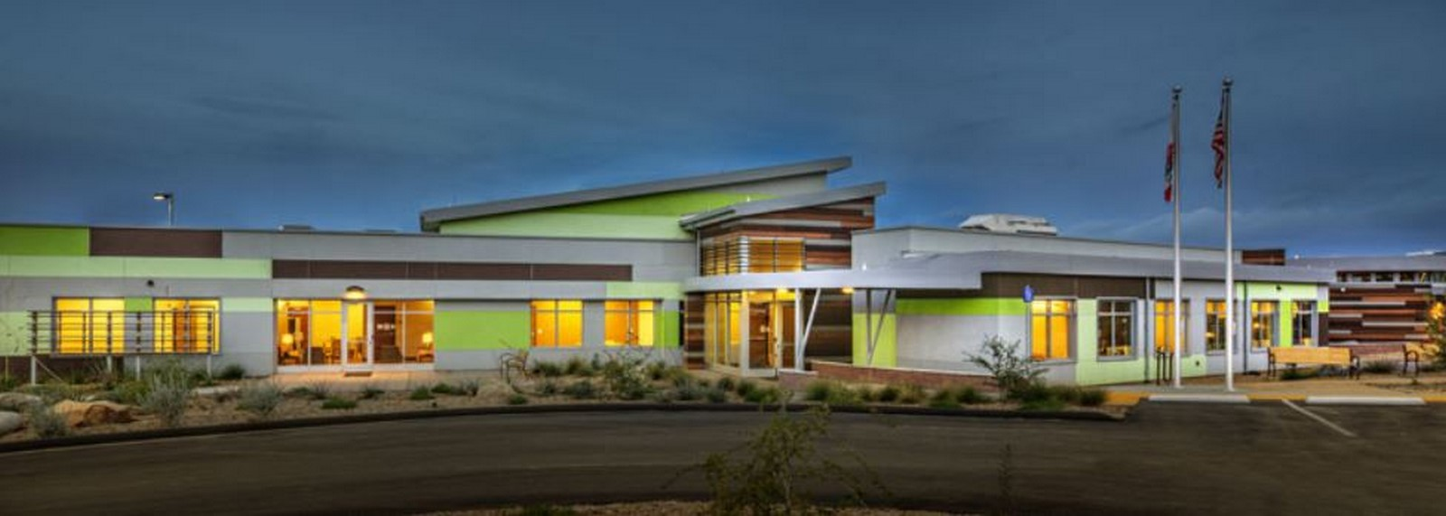 Architects in Sacramento - Top 60 Architects in Sacramento - Sheet9