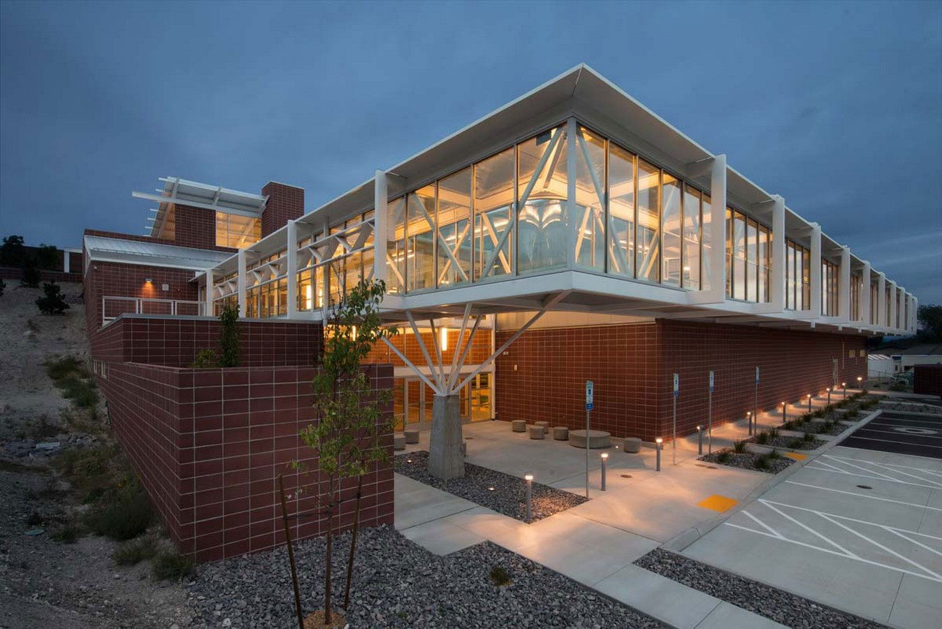 Architects in Reno - Top 40 Architects in Reno - Sheet20