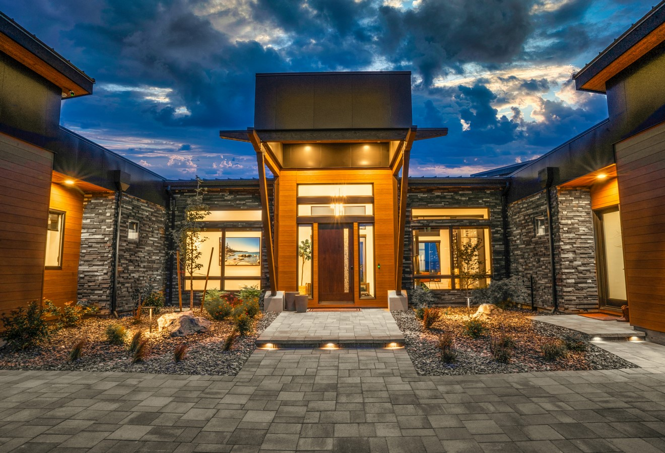 Architects in Reno - Top 40 Architects in Reno - Sheet23