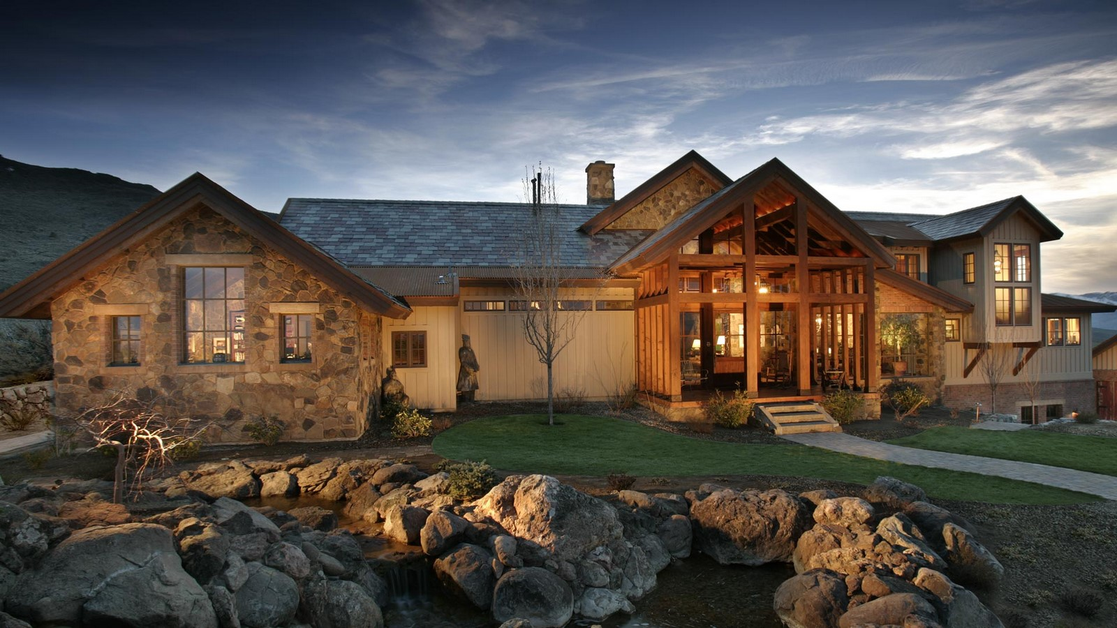 Architects in Reno - Top 40 Architects in Reno - Sheet30