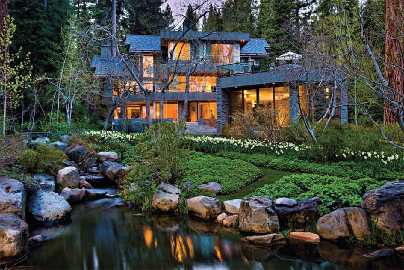 Architects in Reno - Top 40 Architects in Reno - Sheet33