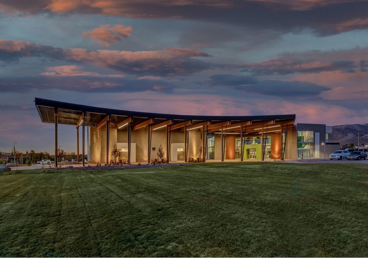 Architects in Reno - Top 40 Architects in Reno - Sheet39