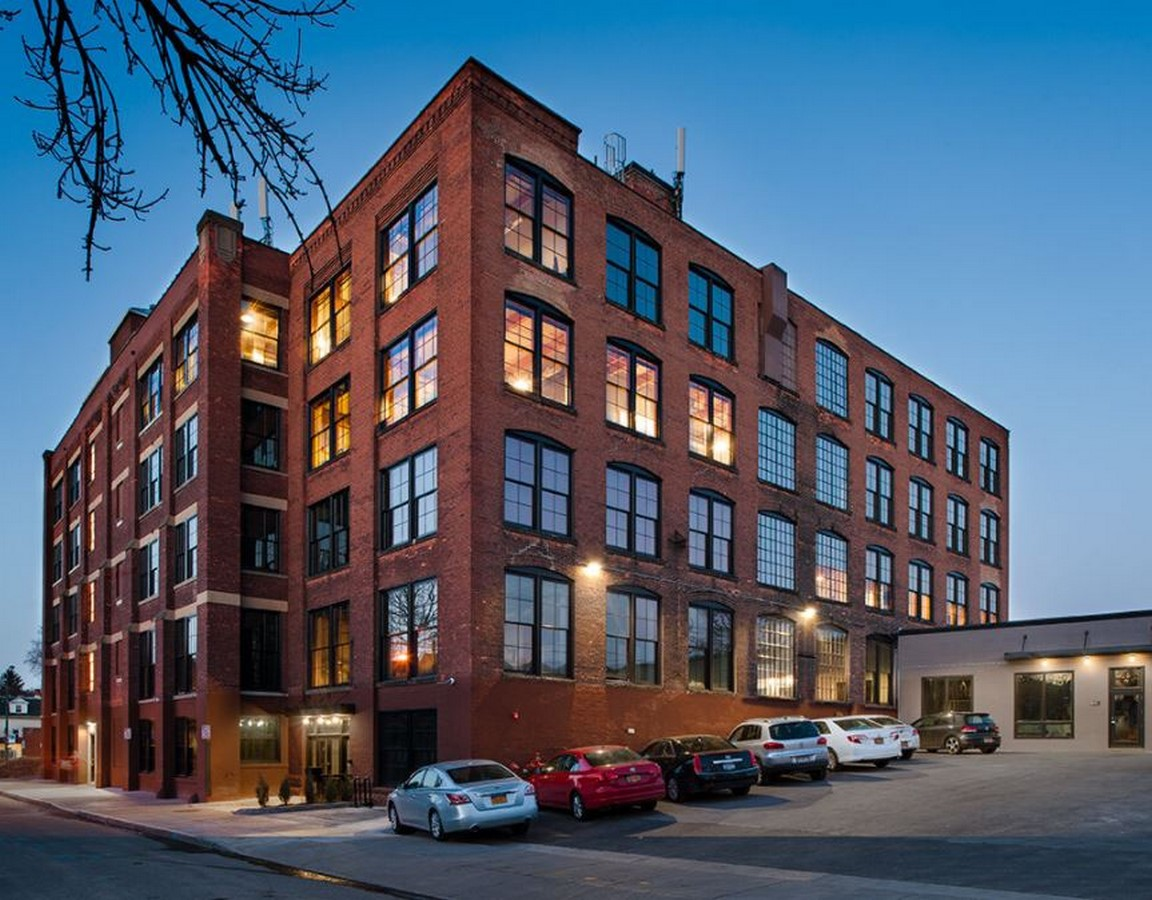 Architects in Rochester - Top 35 Architects in Rochester - Sheet23