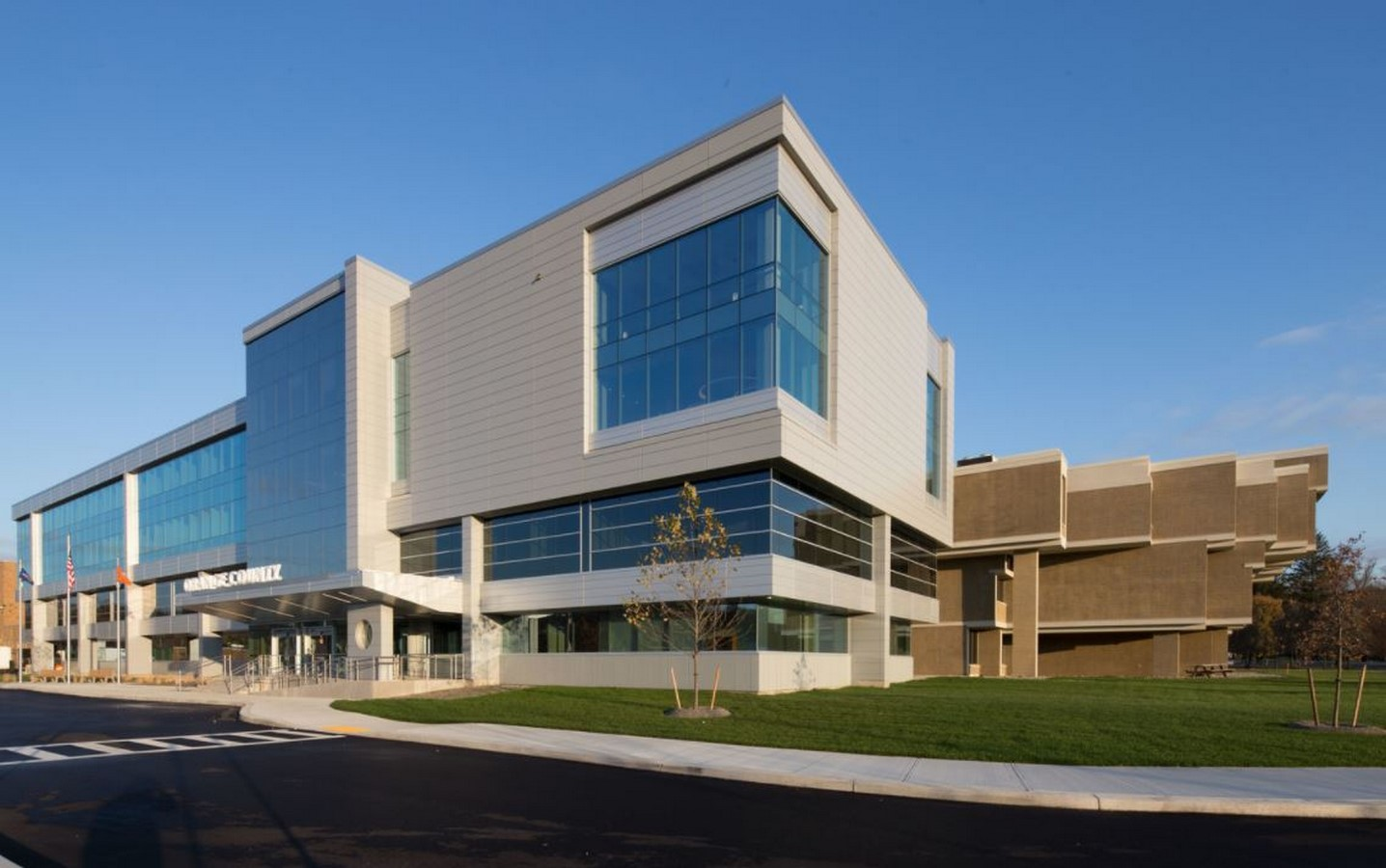 Architects in Rochester - Top 35 Architects in Rochester - Sheet7