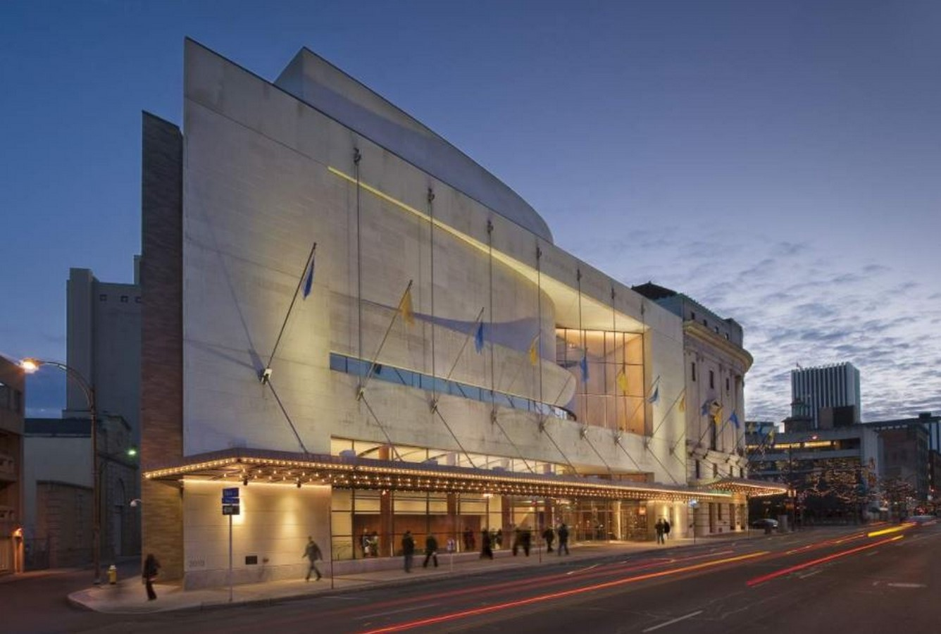 Architects in Rochester - Top 35 Architects in Rochester - Sheet8
