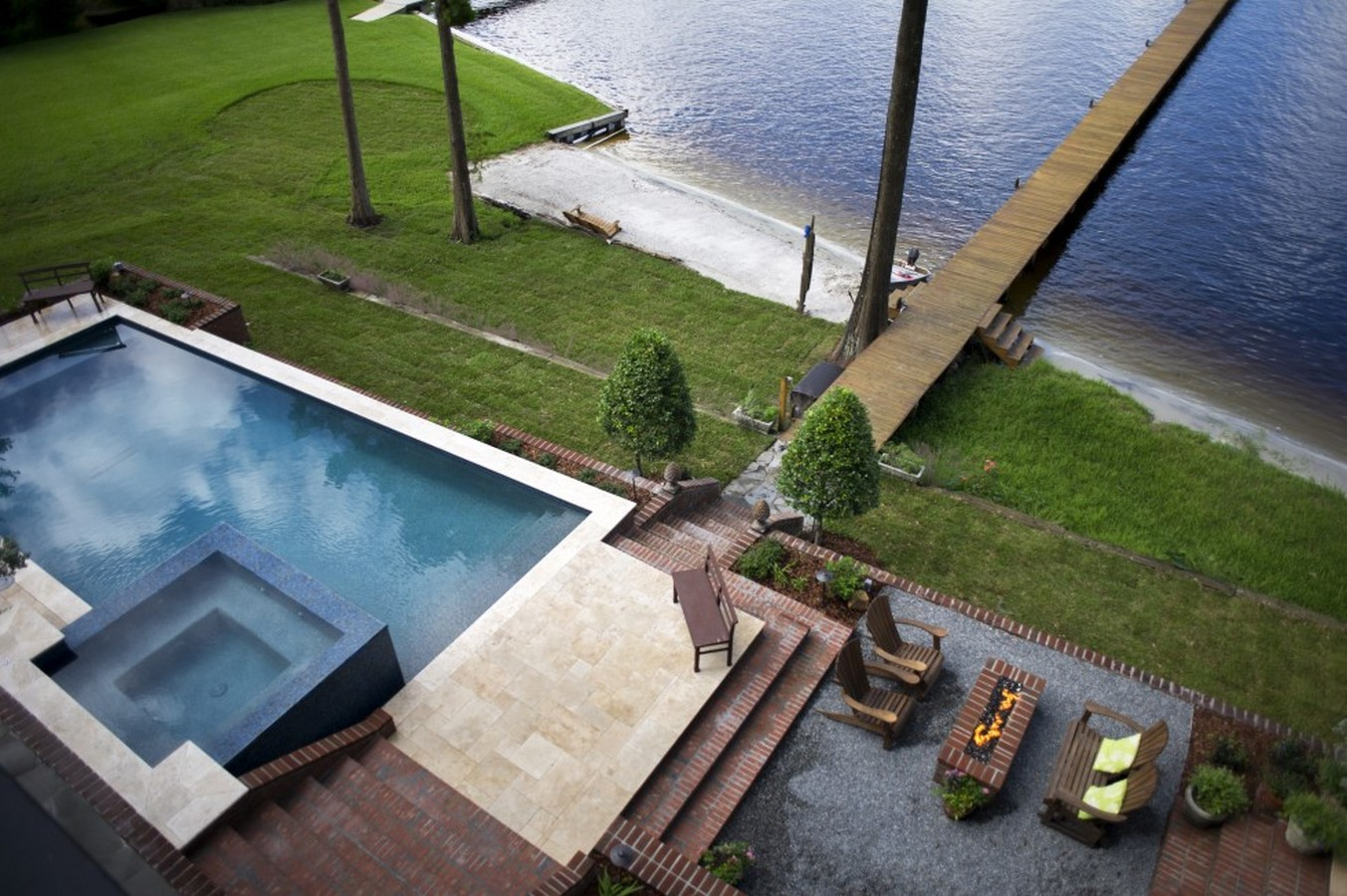 Architects in Jacksonville - Top 60 Architects in Jacksonville - Sheet7