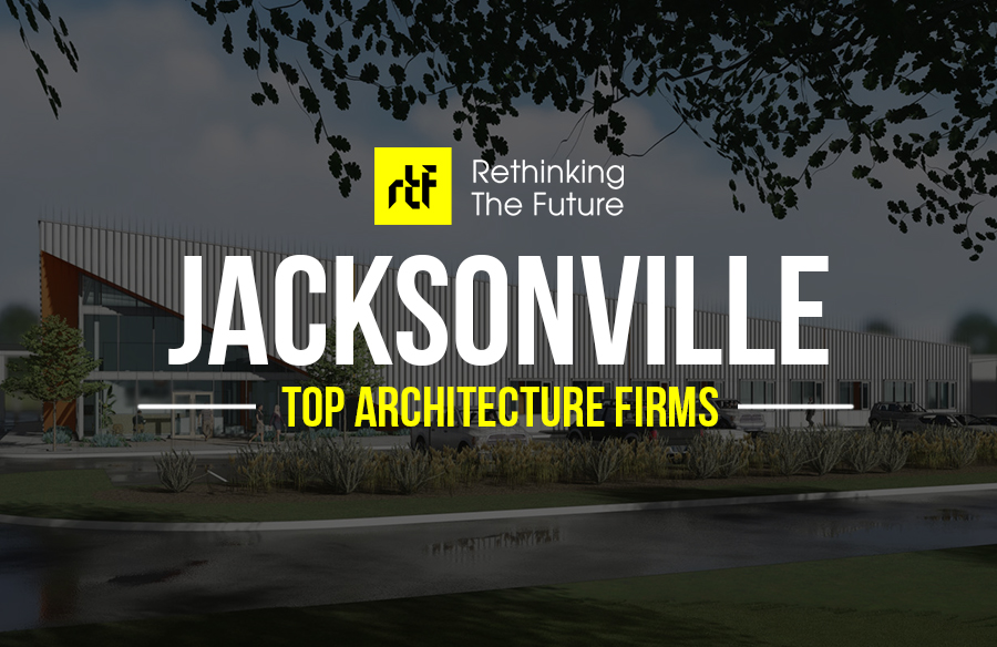 Architects in Jacksonville – Top 60 Architects in Jacksonville