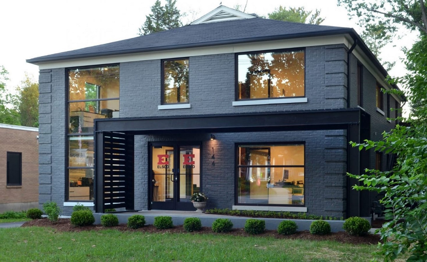 Architects in Louisville - Top 55 Architects in Louisville - Sheet4