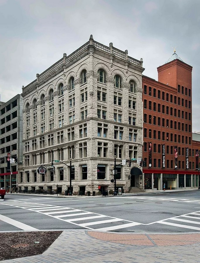Architects in Louisville - Top 55 Architects in Louisville - Sheet5