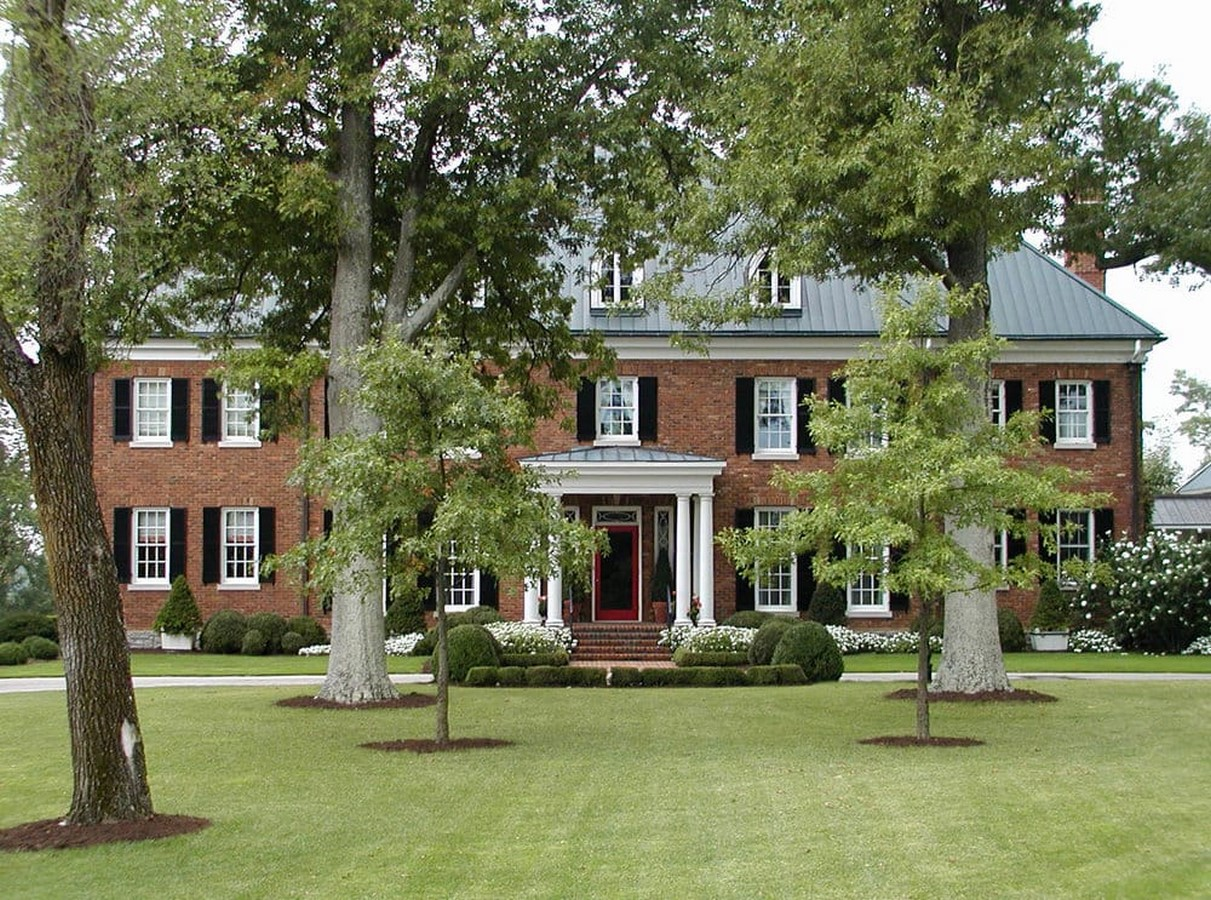 Architects in Louisville - Top 55 Architects in Louisville - Sheet6