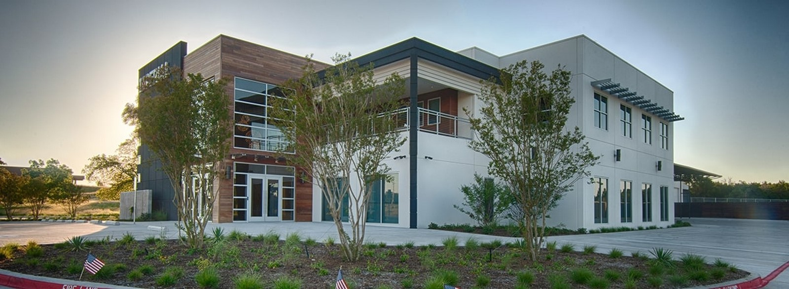 Architects in Fort Worth - Top 55 Architects in Fort Worth - Sheet16