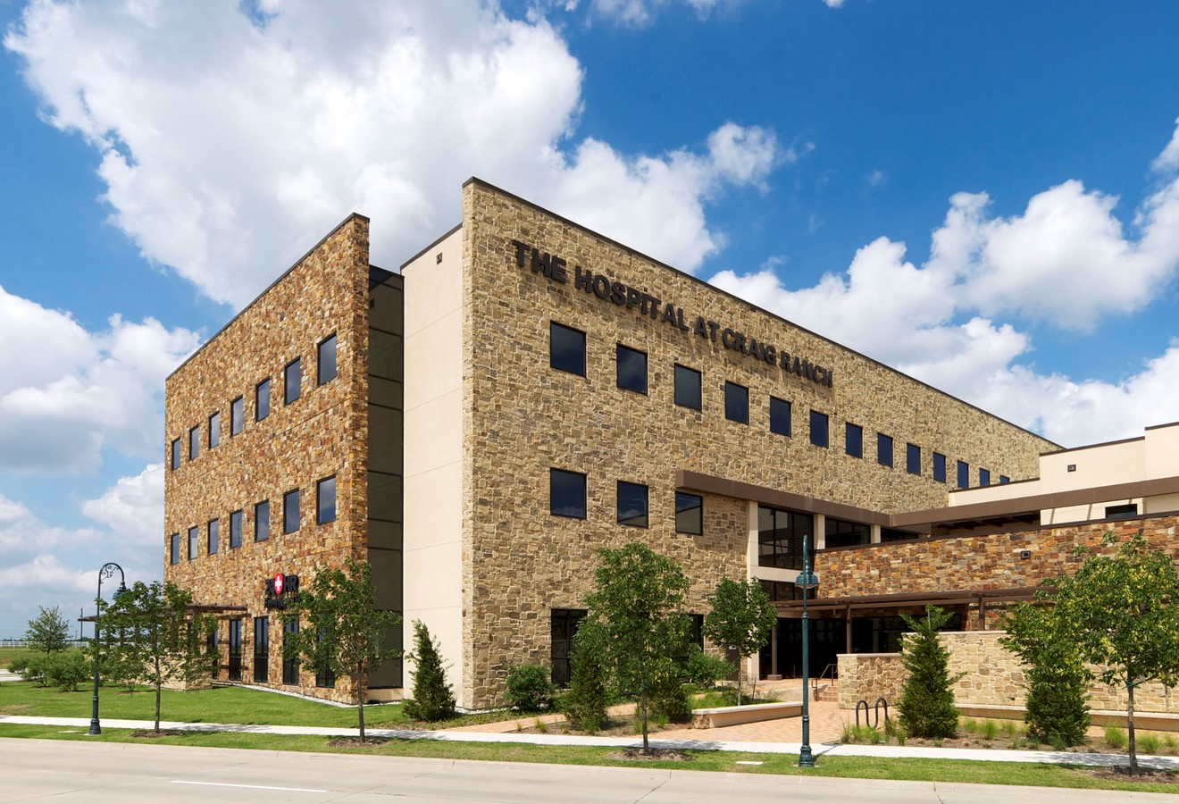 Architects in Fort Worth - Top 55 Architects in Fort Worth - Sheet18