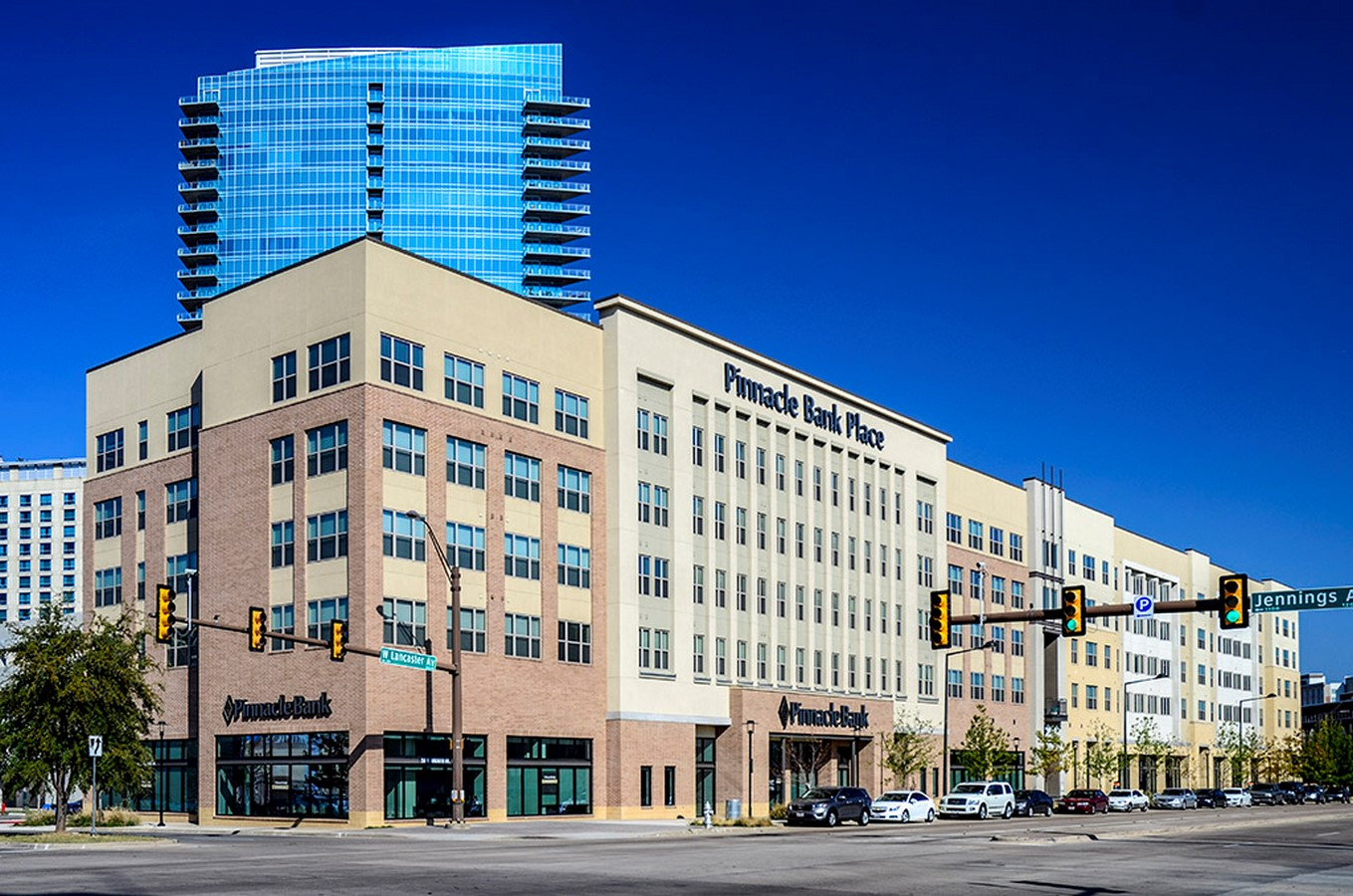 Architects in Fort Worth - Top 55 Architects in Fort Worth - Sheet2