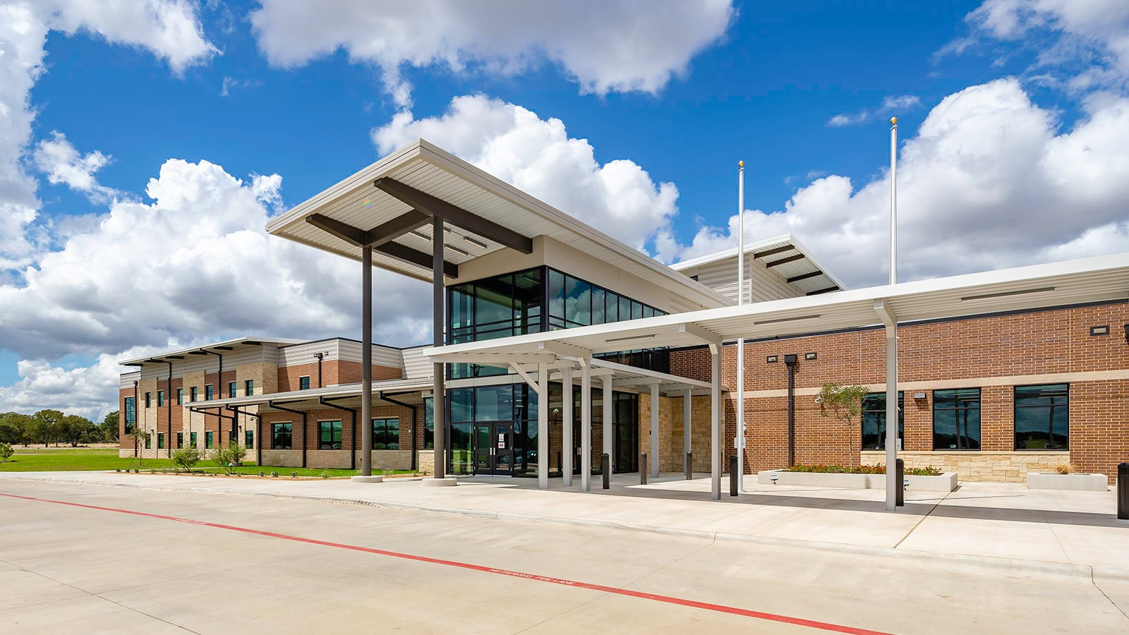 Architects in Fort Worth - Top 55 Architects in Fort Worth - Sheet23