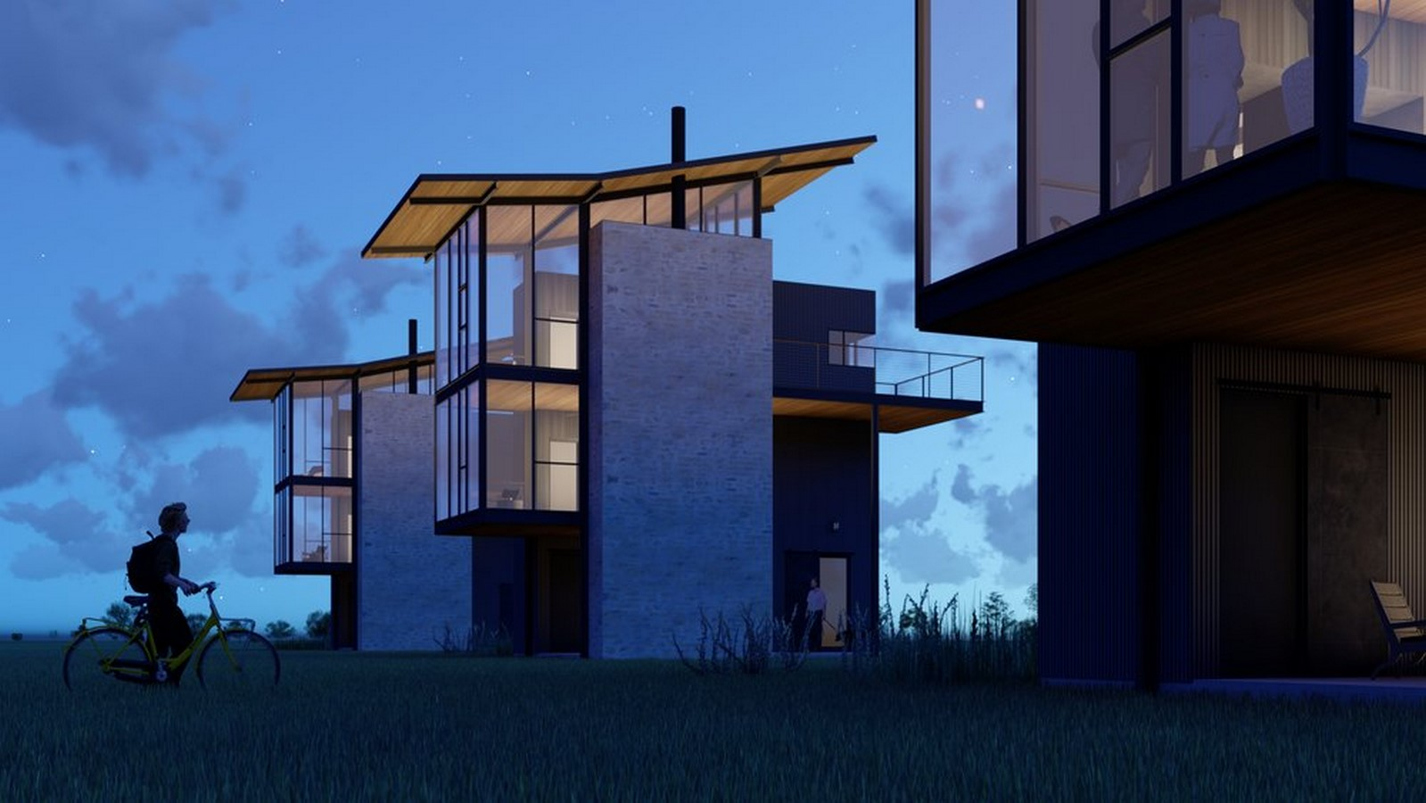 Architects in Fort Worth - Top 55 Architects in Fort Worth - Sheet27