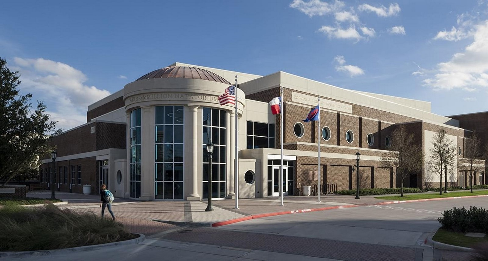 Architects in Fort Worth - Top 55 Architects in Fort Worth - Sheet3