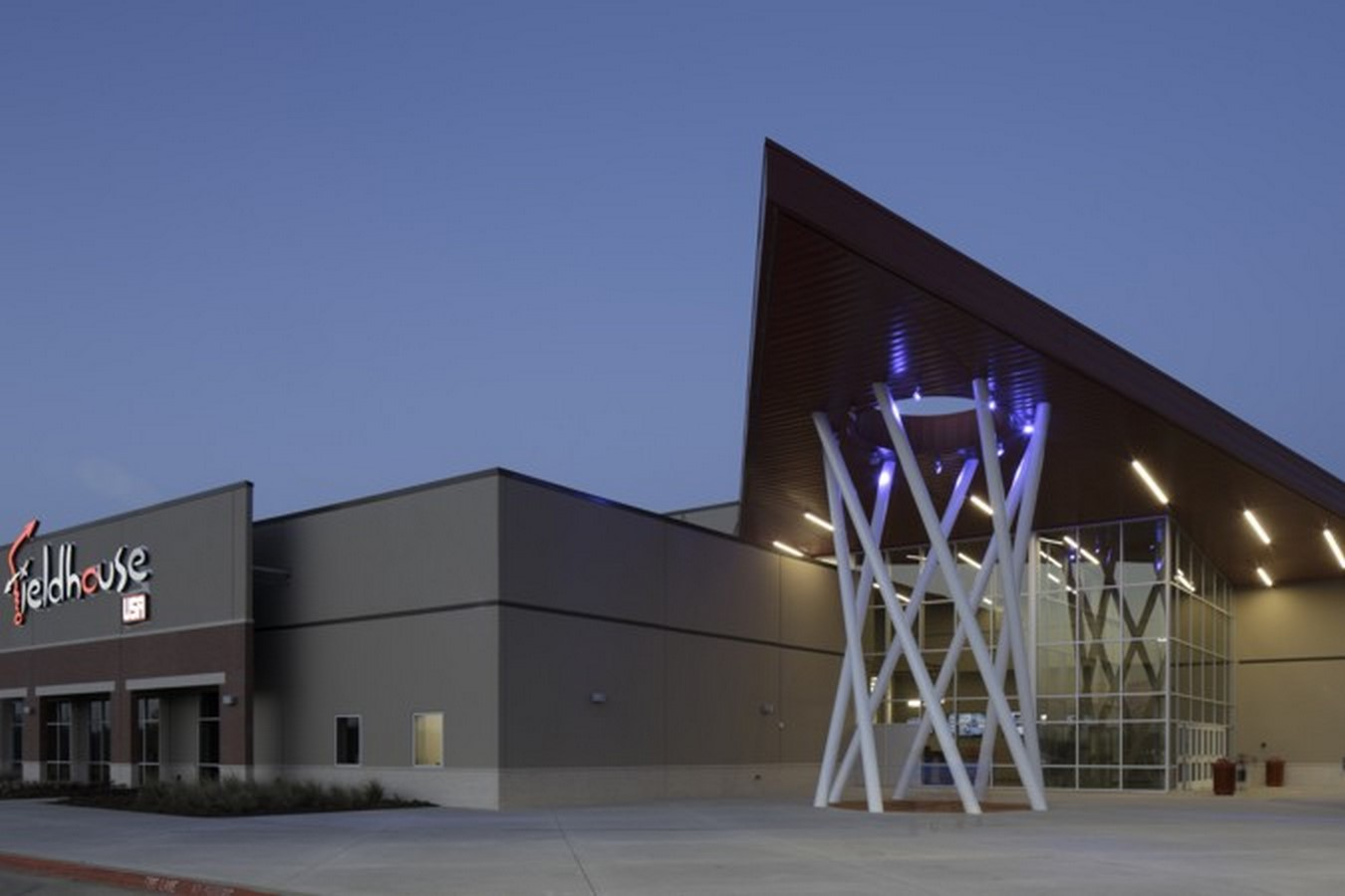 Architects in Fort Worth - Top 55 Architects in Fort Worth - Sheet32