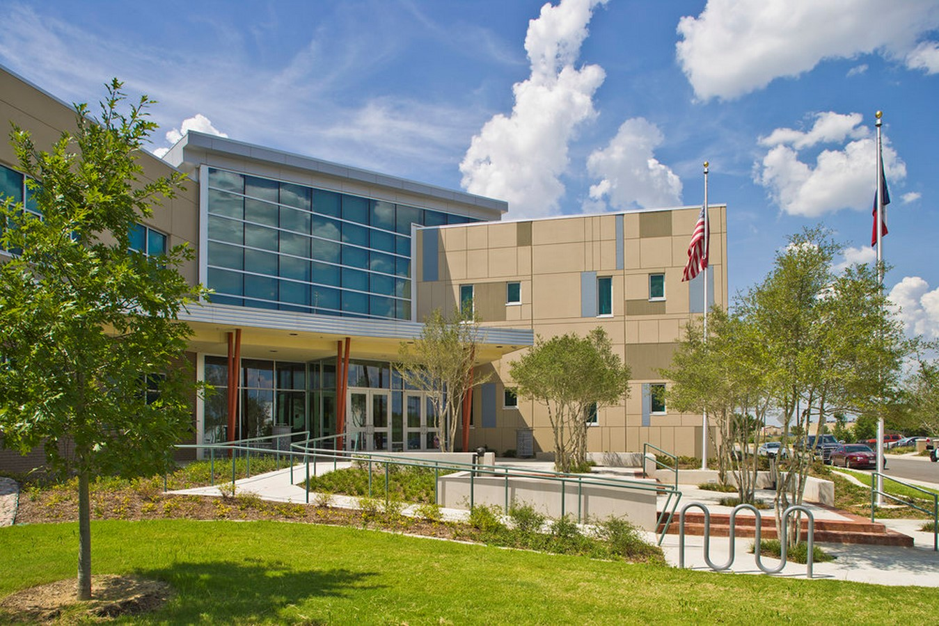 Architects in Fort Worth - Top 55 Architects in Fort Worth - Sheet34
