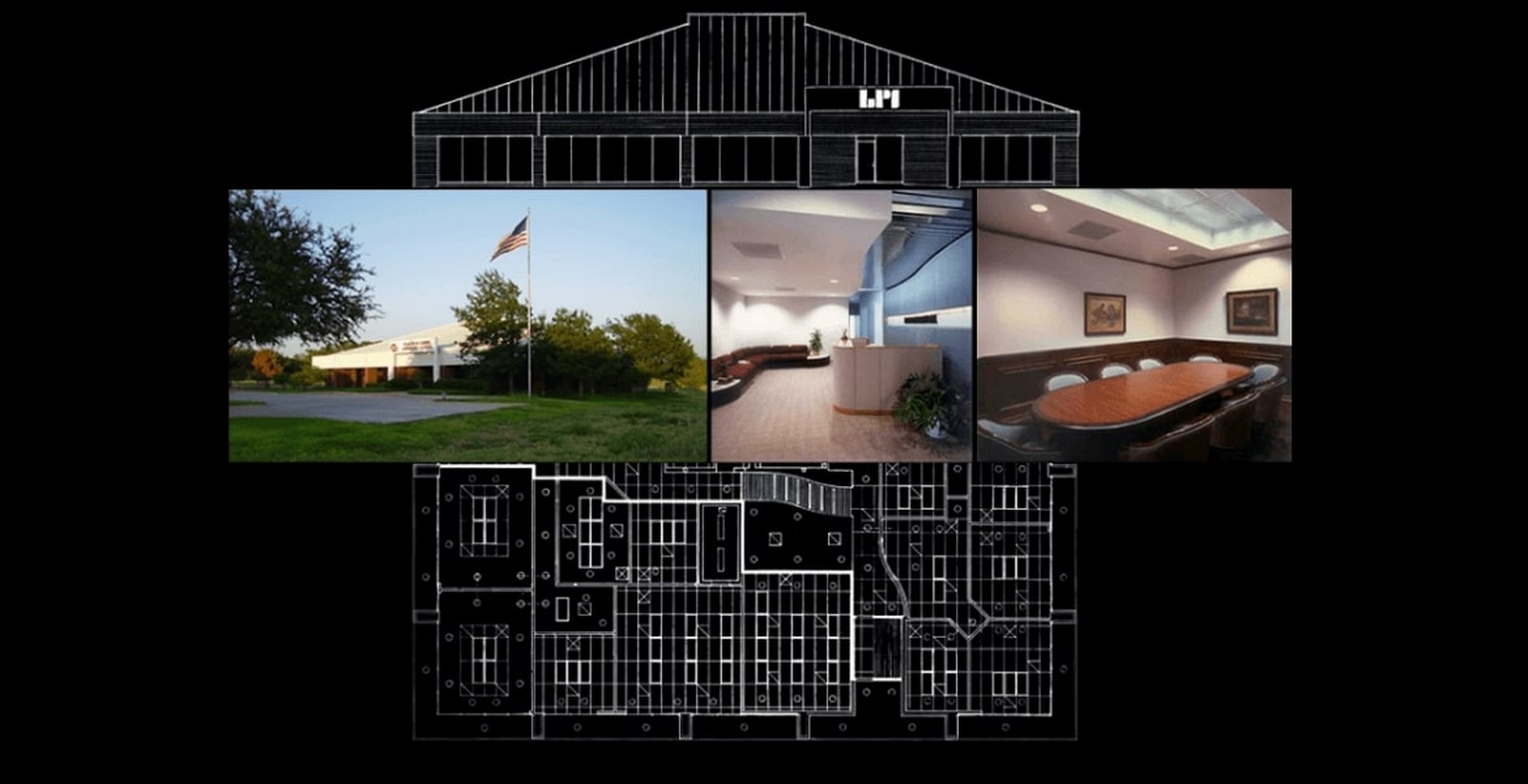 Architects in Fort Worth - Top 55 Architects in Fort Worth - Sheet37