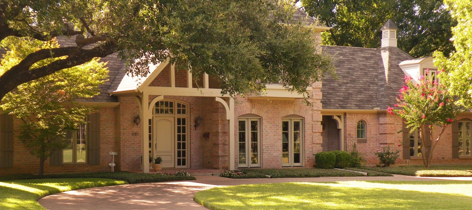 Architects in Fort Worth - Top 55 Architects in Fort Worth - Sheet43