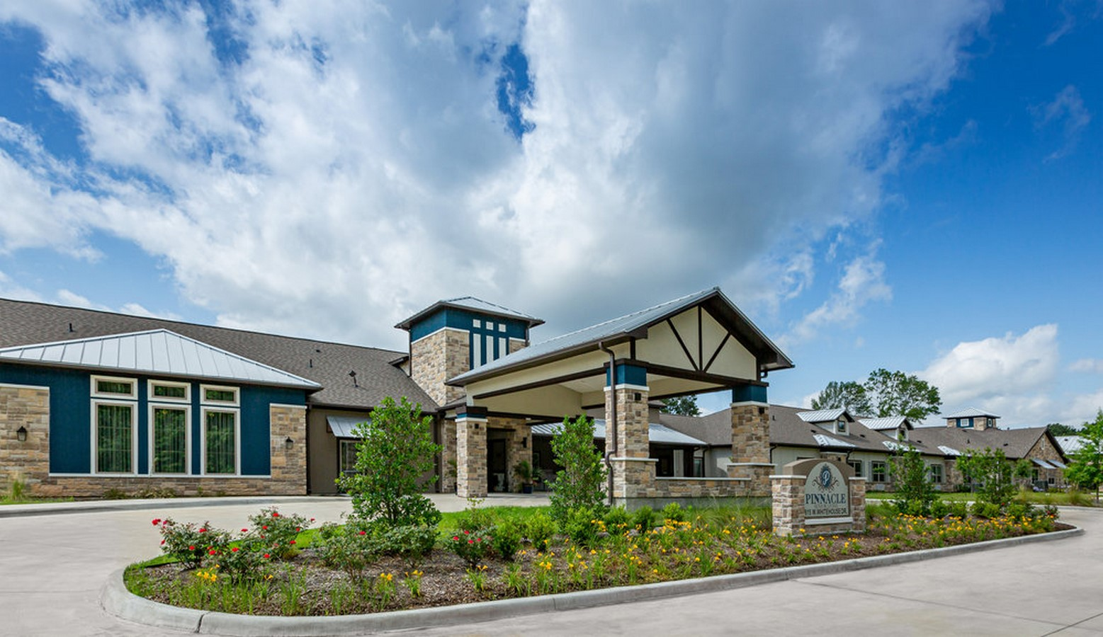Architects in Fort Worth - Top 55 Architects in Fort Worth - Sheet44