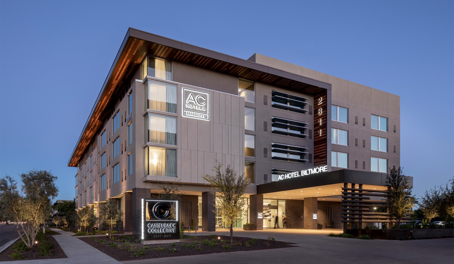 Architects in Fort Worth - Top 55 Architects in Fort Worth - Sheet48