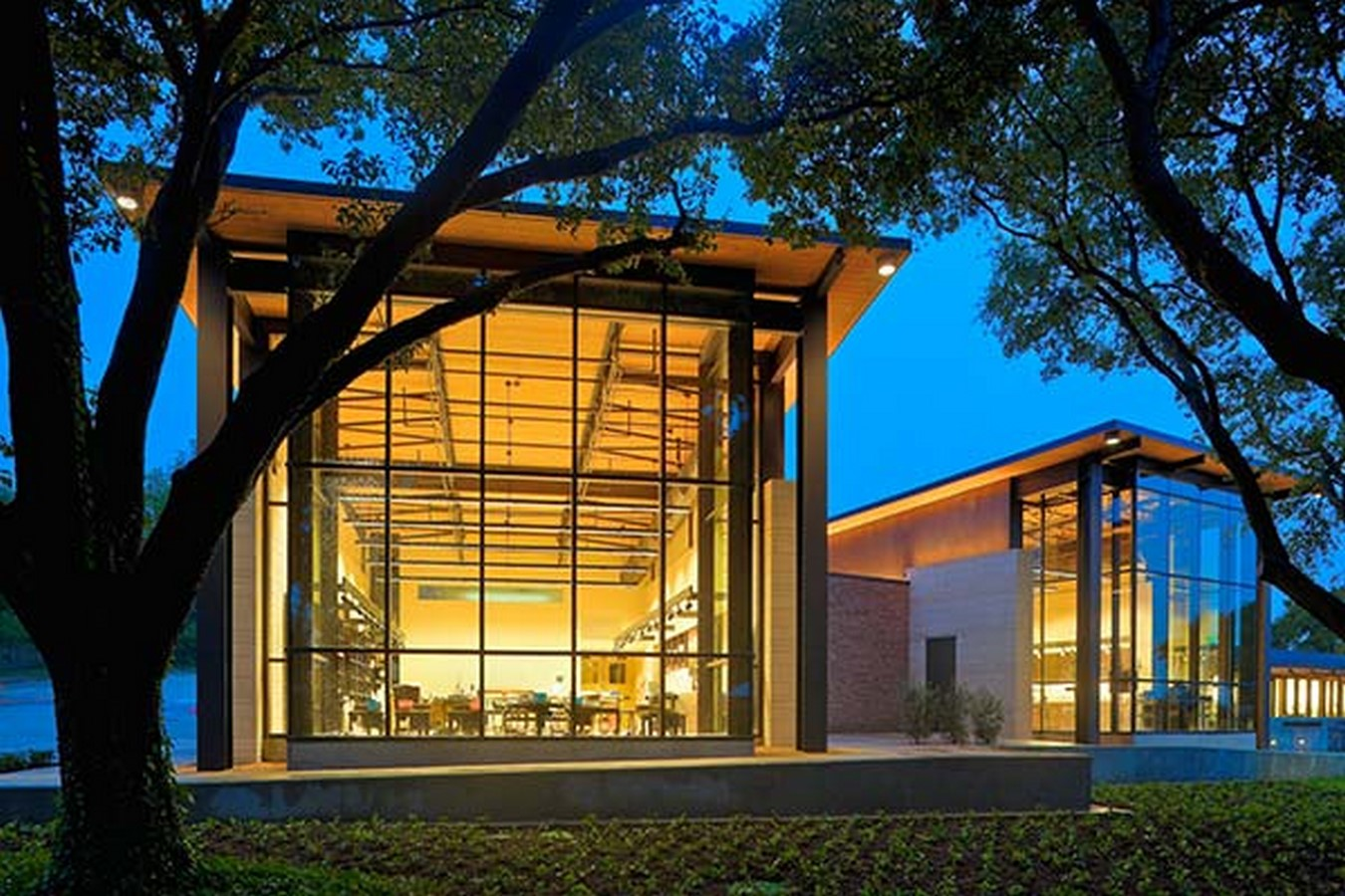 Architects in Fort Worth - Top 55 Architects in Fort Worth - Sheet8