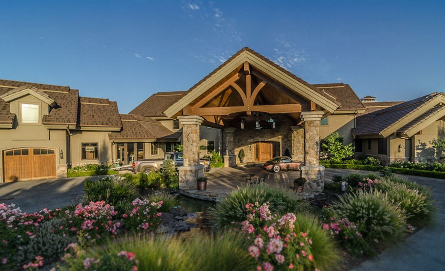 Architects in Boise City - Top 40 Architects in Boise City - Sheet10