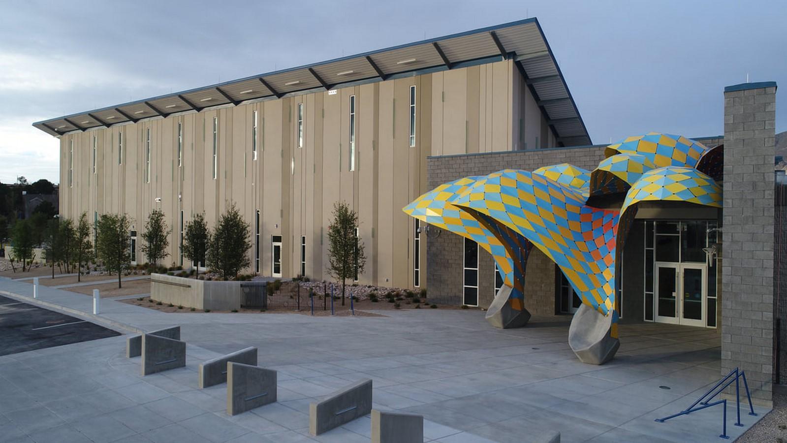 Architects in El Paso - Top 30 Architects in El Paso - Sheet14