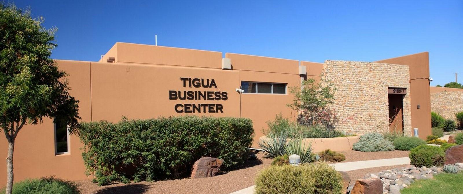 Architects in El Paso - Top 30 Architects in El Paso - Sheet26